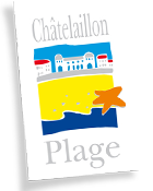 logo mairie chatel